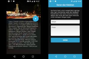 tampilan apps 2