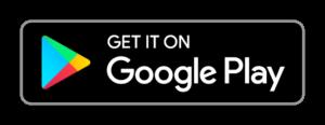 Download StuckLove in Google Playstore