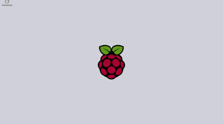 Sistem Operasi Raspbian